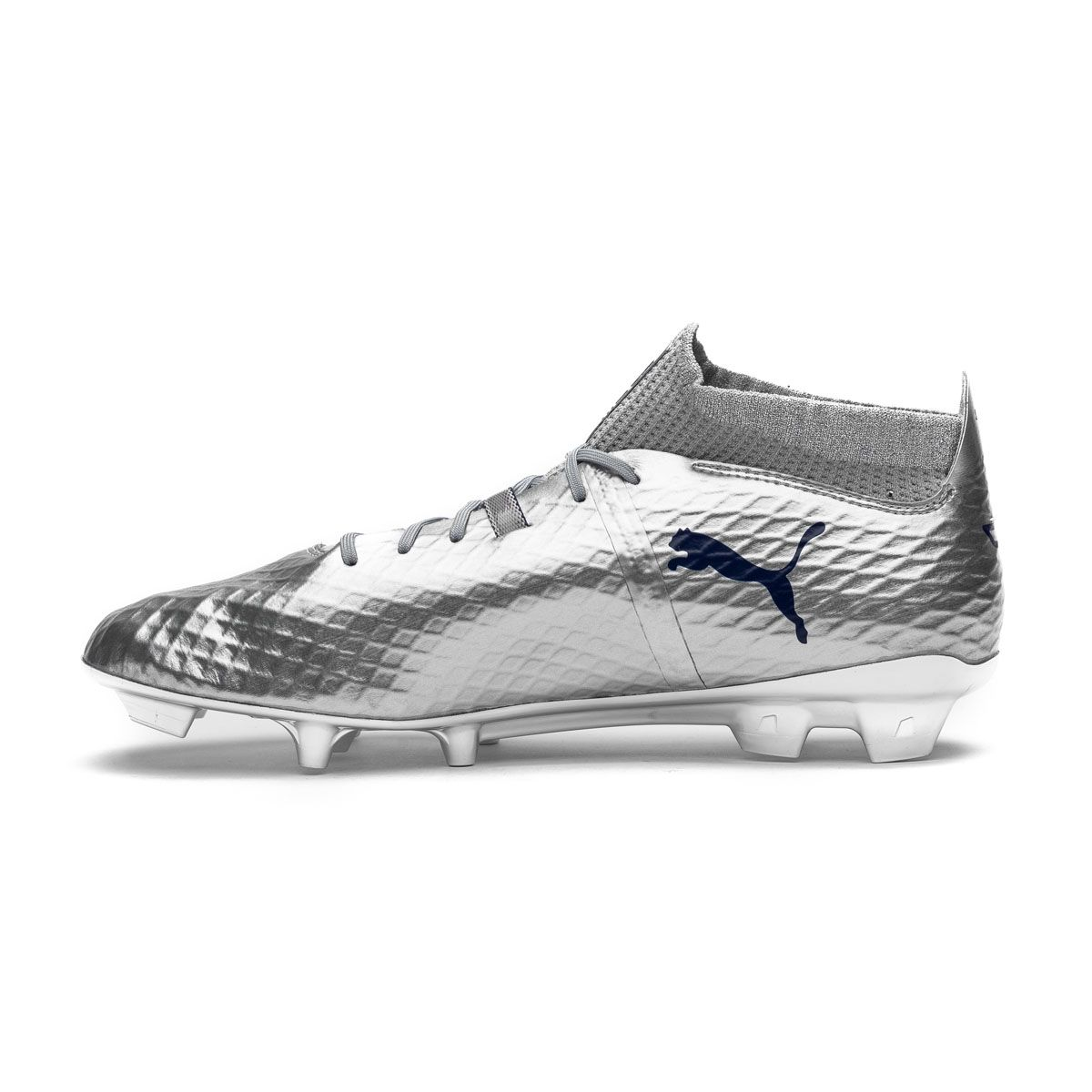 Click to enlarge image puma one chrome fg silver blue depths a.jpg · Click  to enlarge image puma one chrome fg silver blue depths b.jpg ... 5736325c46