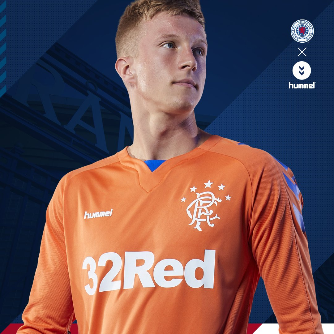Click to enlarge image rangers 18 19 hummel third kit a.jpg ... 9dbef3d09