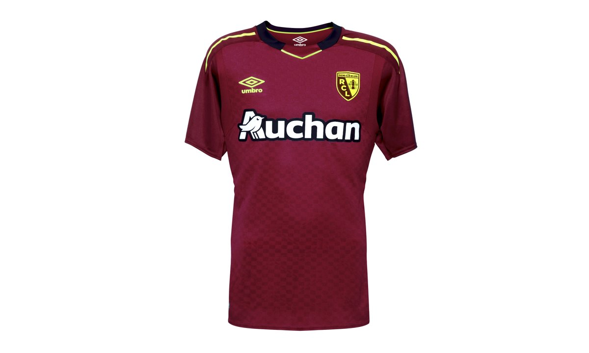 Index Of Images Stories Rc Lens 2017 2018 Umbro Away Kit
