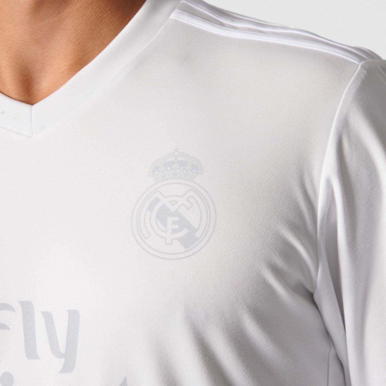 e4c55910a3b ... Click to enlarge image real madrid 2016 2017 adidas parley kit f.jpg ...