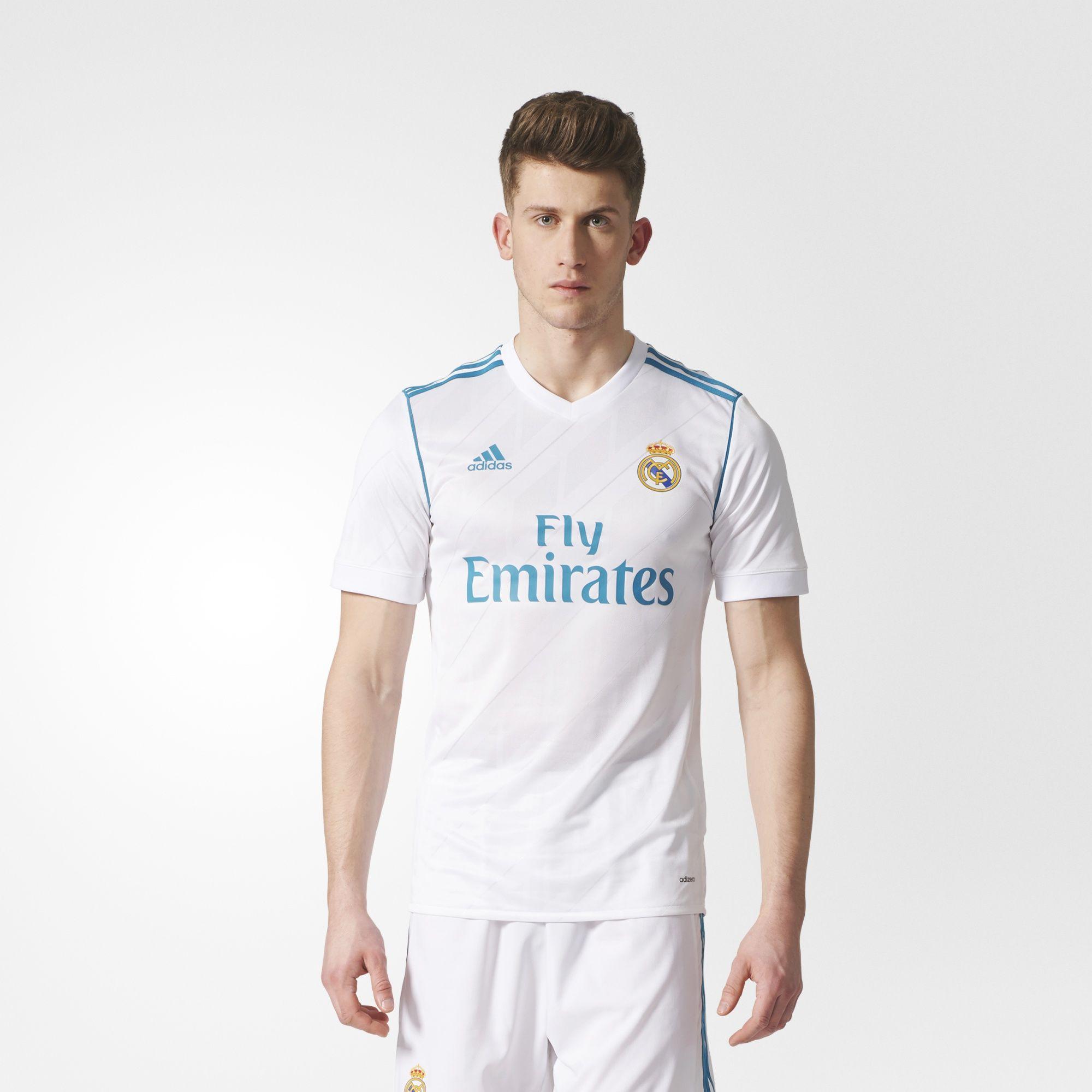 359cc681f ... Real Madrid 17/18 Adidas Third Kit · Click to enlarge image  real_madrid_17_18_adidas_home_kit_a.jpg ...