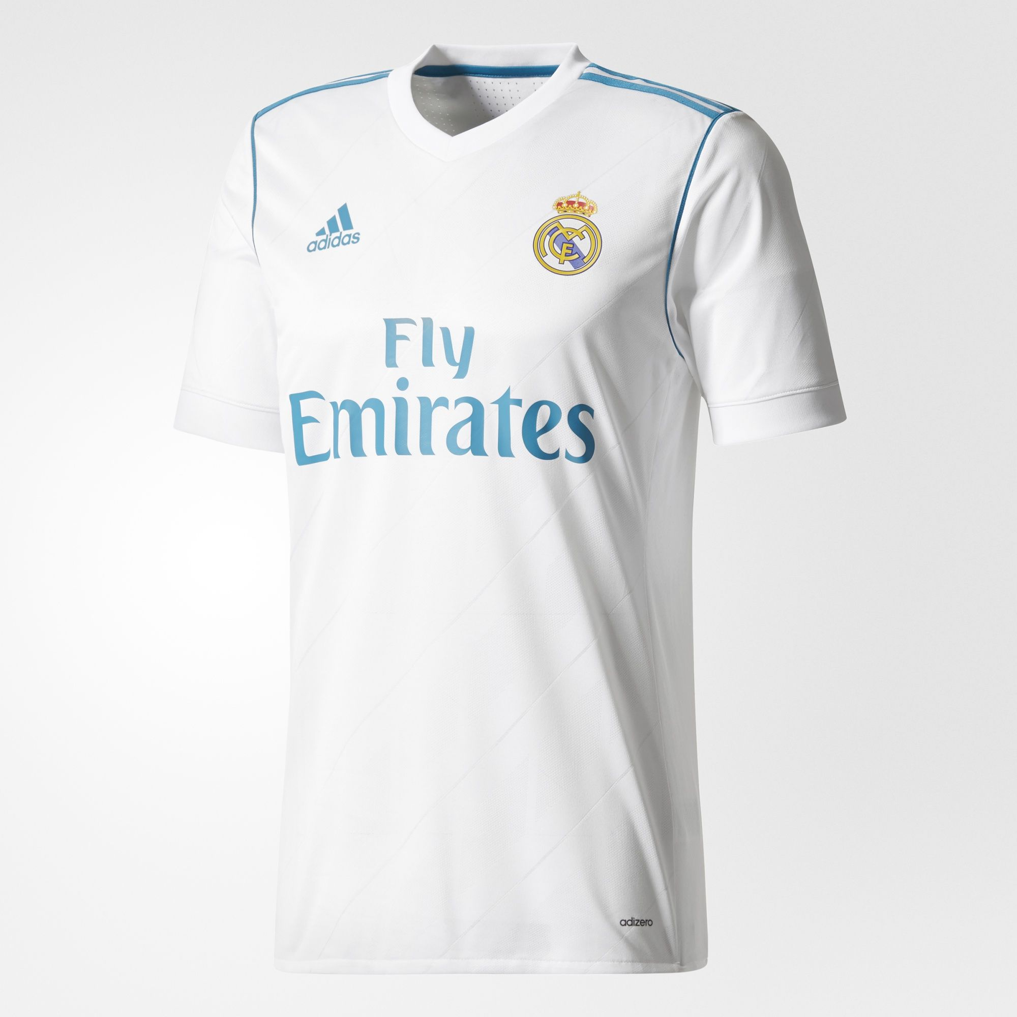 7dfab633a ... Click to enlarge image real madrid 17 18 adidas home kit d.jpg ...