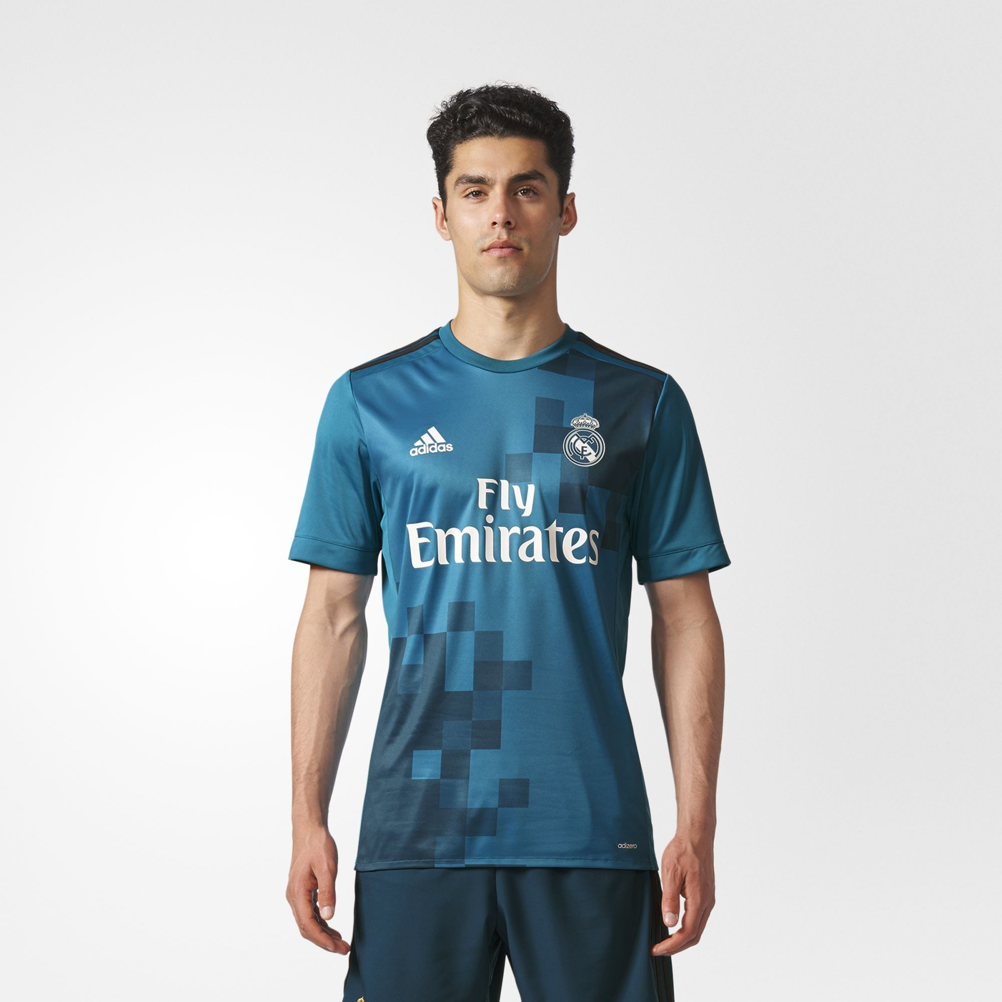 ... Real Madrid 17 18 Adidas Home Kit · Click to enlarge image  real madrid 17 18 adidas third kit a.jpg ... 0e62f9d20