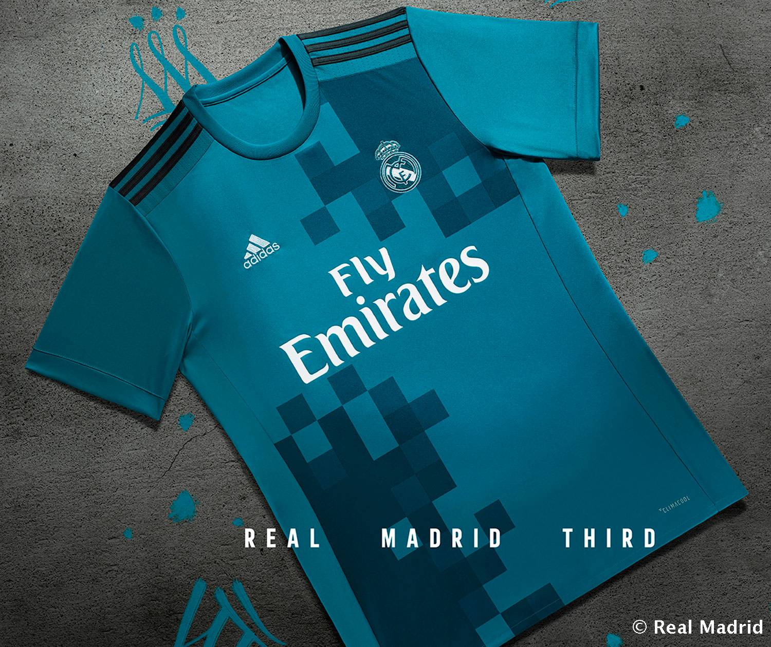 ... Click to enlarge image real madrid 17 18 adidas third kit j.jpg 17d921994de00