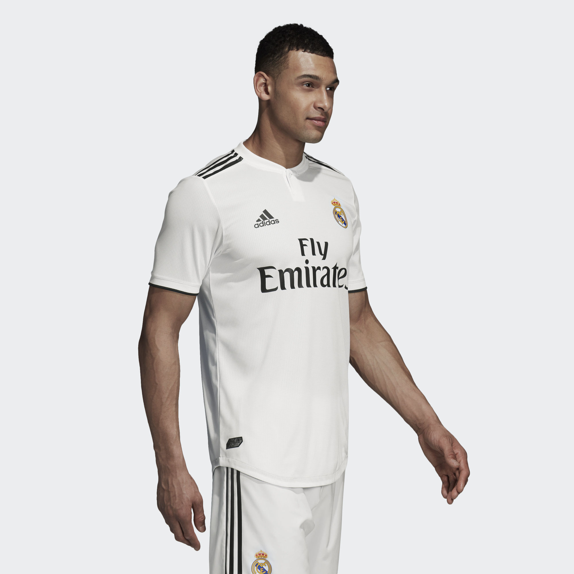 9cc1df86c ... Click to enlarge image real madrid 18 19 adidas home kit d.jpg ...