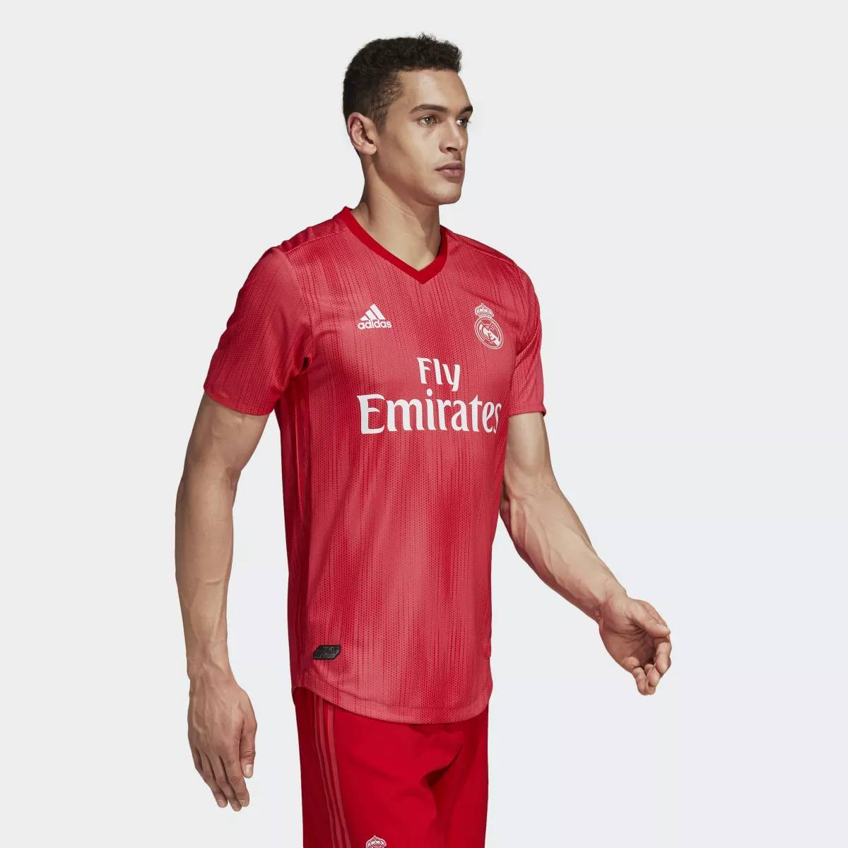 3272eac11 ... Click to enlarge image real madrid 18 19 adidas third kit d.jpg ...