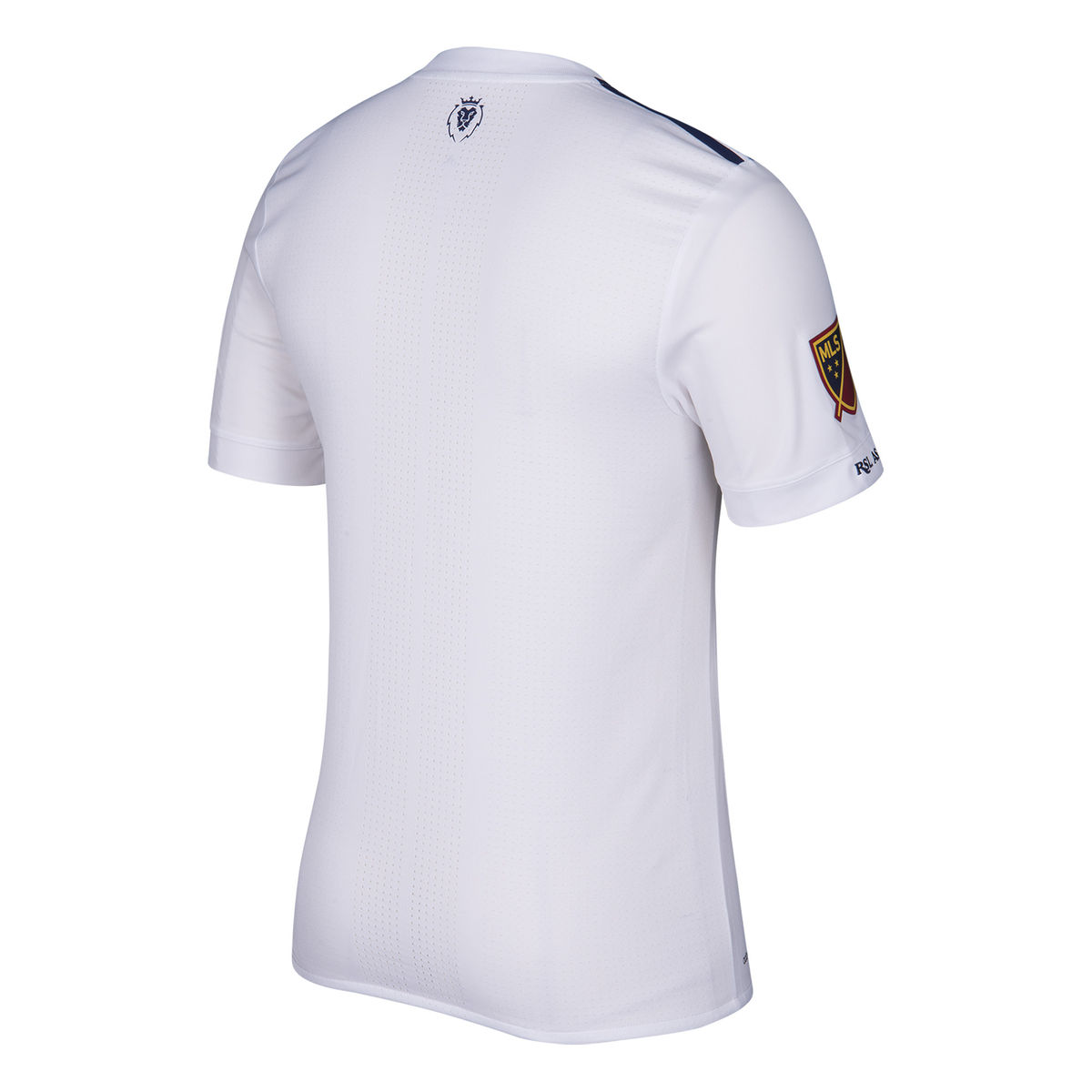 3e21f956f977 ... Click to enlarge image real salt lake 2017 adidas away kit d.jpg ...