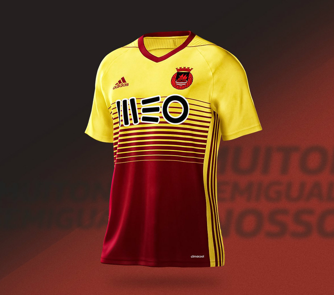 Click to enlarge image rio ave 2017 18 adidas away kit a.jpg ... 7d6085309d7
