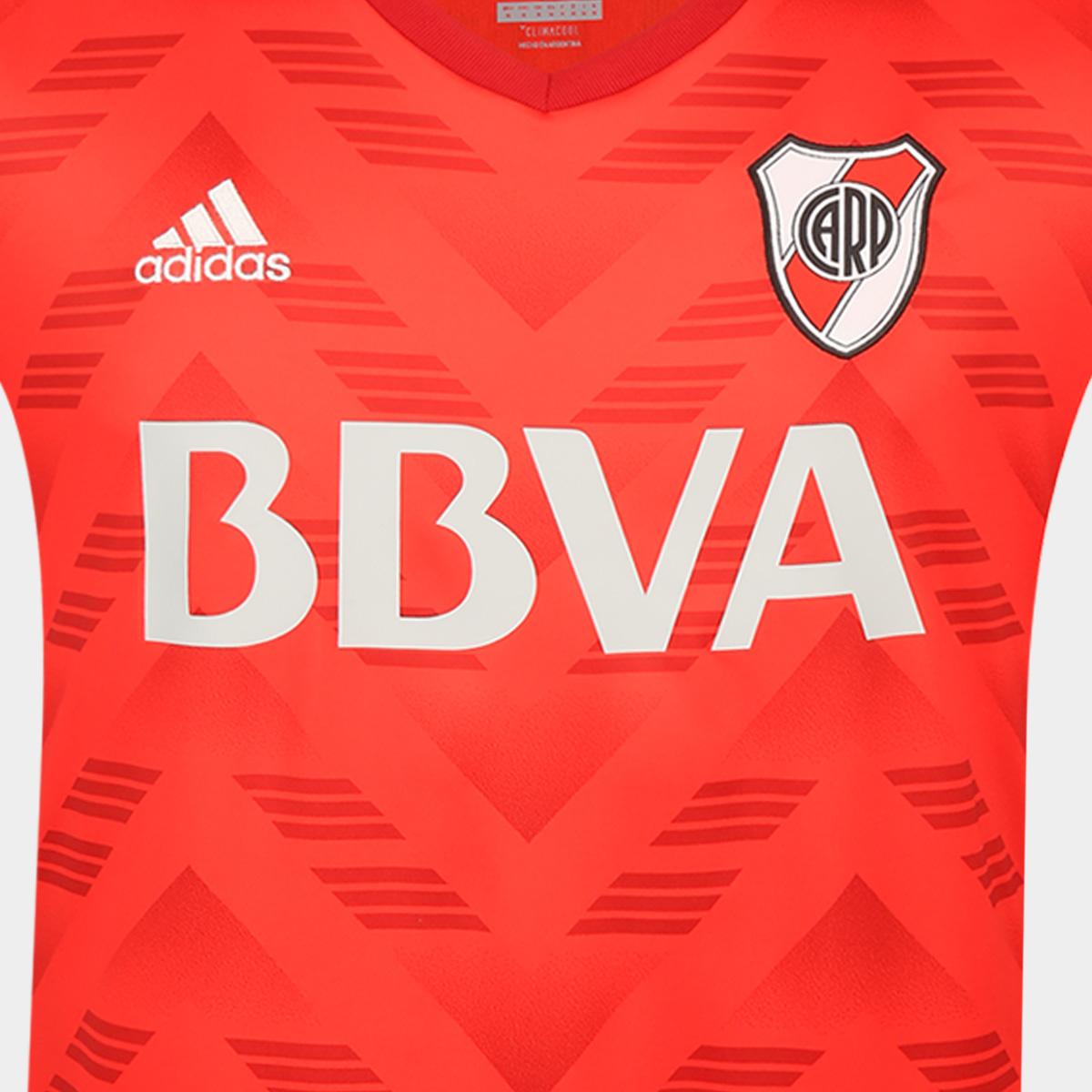 3c113de5c River Plate 17 18 Adidas Away Kit