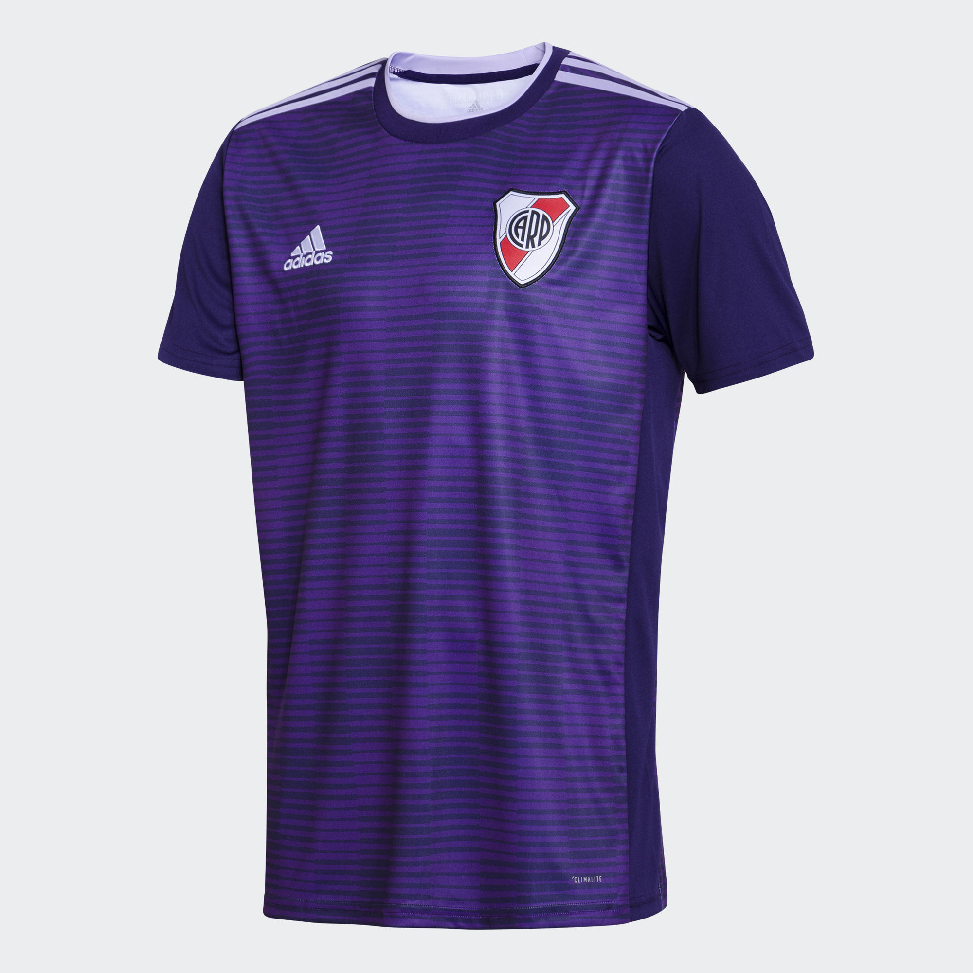 c48bdd099 ... River Plate 2018-19 Adidas Home Kit · Click to enlarge image  river plate 18 19 adidas away kit a.jpg ...