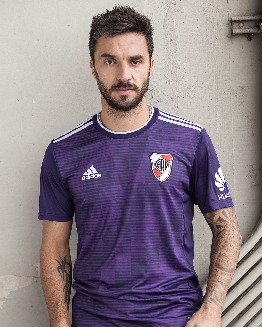 separation shoes 885f3 011d6 ... Click to enlarge image river plate 18 19 adidas away kit d.jpg