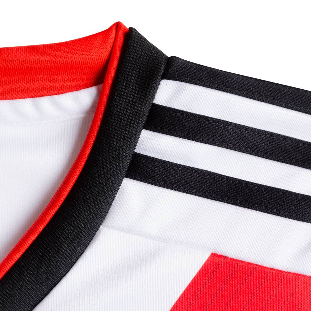 timeless design 2d705 2e8b7 ... Click to enlarge image river plate 18 19 adidas home kit d.jpg ...