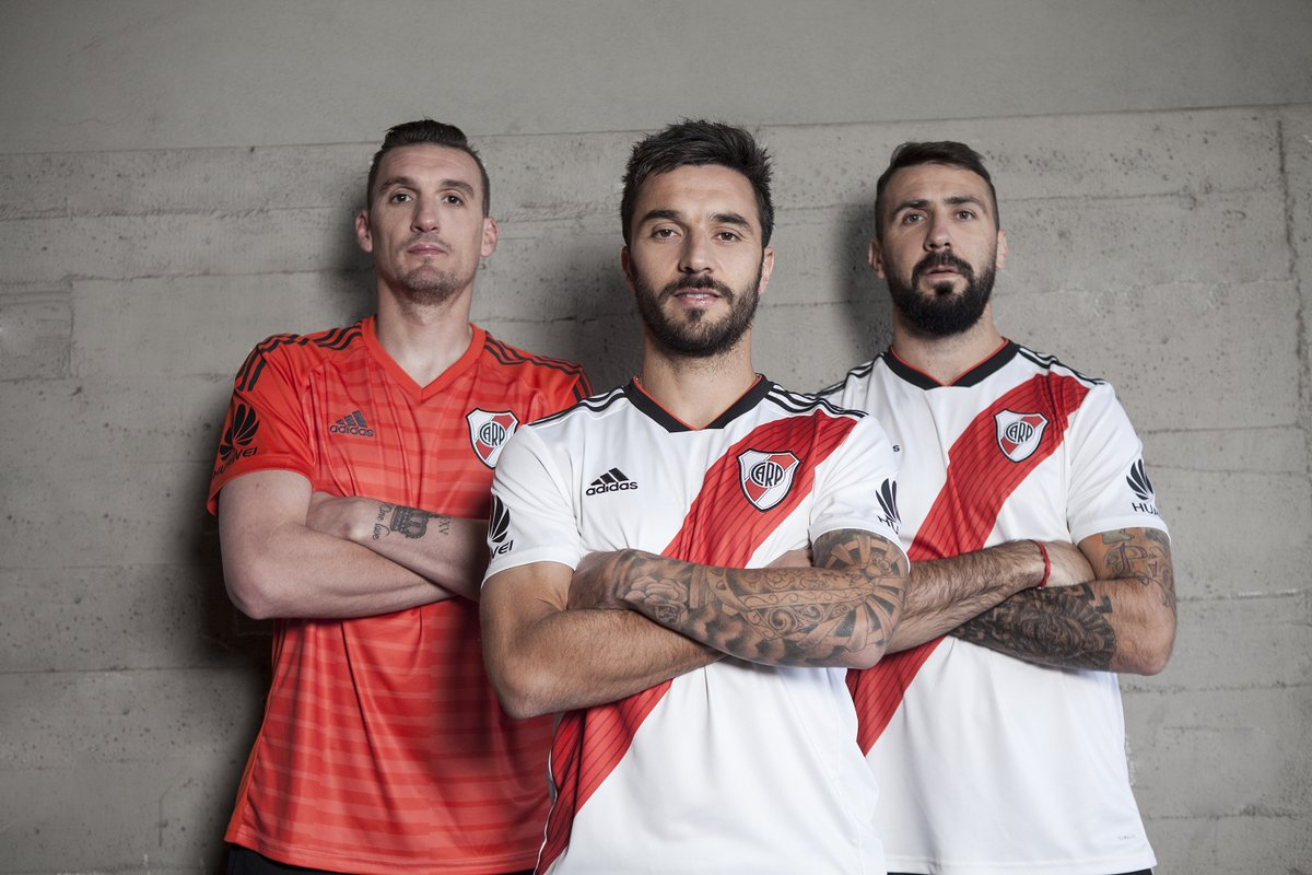 info for fca5d 78559 ... Click to enlarge image river plate 18 19 adidas home kit g.jpg ...