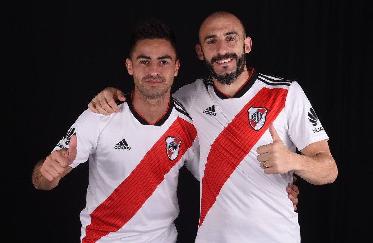 big sale fabf9 63028 ... Click to enlarge image river plate 18 19 adidas home kit h.jpg ...