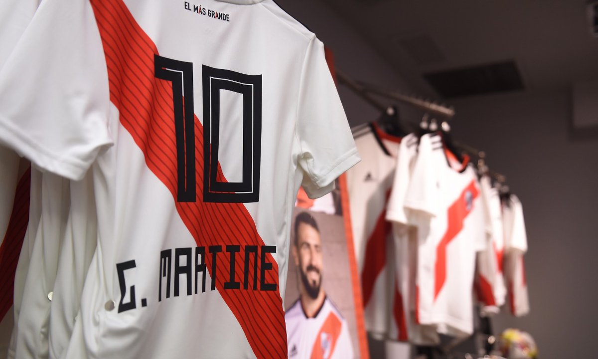 4fd6a0237e5 ... Click to enlarge image river_plate_18_19_adidas_home_kit_i.jpg ...