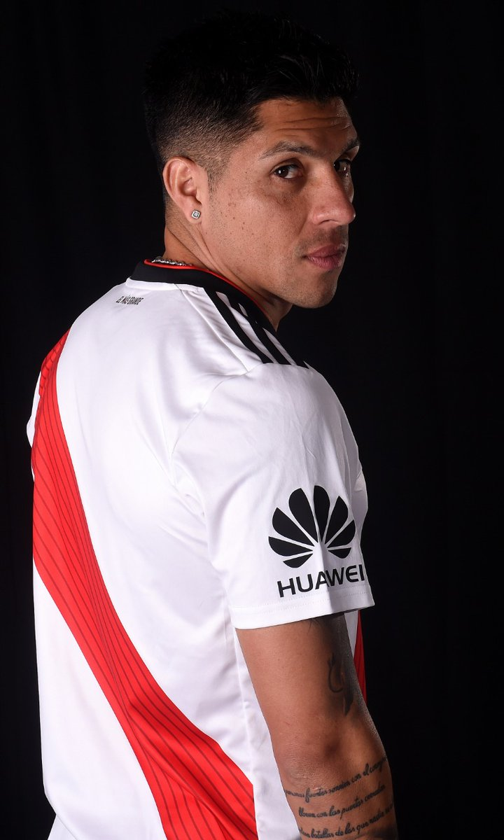 free shipping 8309e 31062 ... Click to enlarge image river plate 18 19 adidas home kit j.jpg
