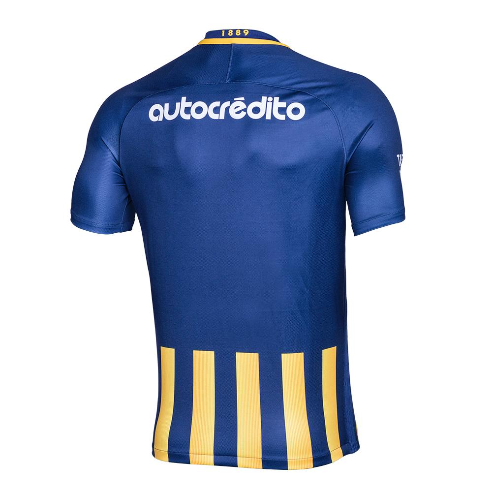 Click to enlarge image rosario central 2017 nike home away shirts a.jpg   Click to enlarge image rosario central 2017 nike home away shirts b.jpg ... 8f5b95207