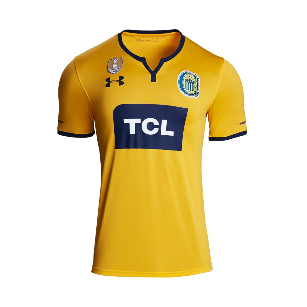 Click to enlarge image rosario central 2019 under armour away kit a.jpg ... 556a846a5