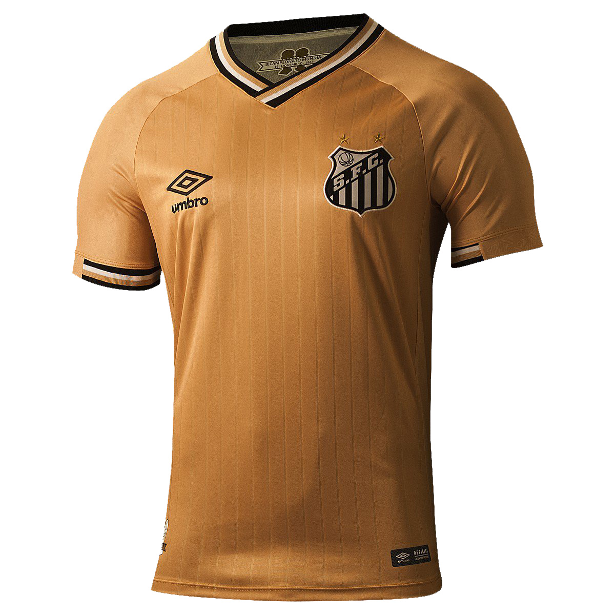 Click to enlarge image santos 2018 umbro third kit a.jpg ... f1409c98d2d20