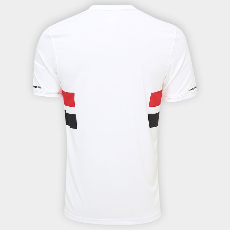 1d1975746 ... Click to enlarge image sao paulo 2017 under armour home shirt b.jpg ...