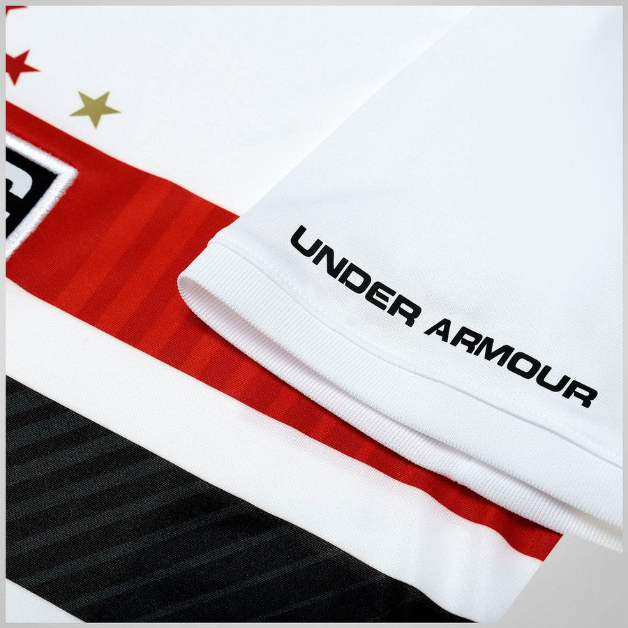 bfe5ab585 ... Click to enlarge image sao paulo 2017 under armour home shirt h.jpg ...