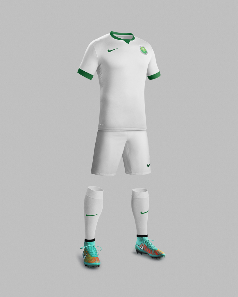 saudi-arabia-2014-15-nike-home-away-foot