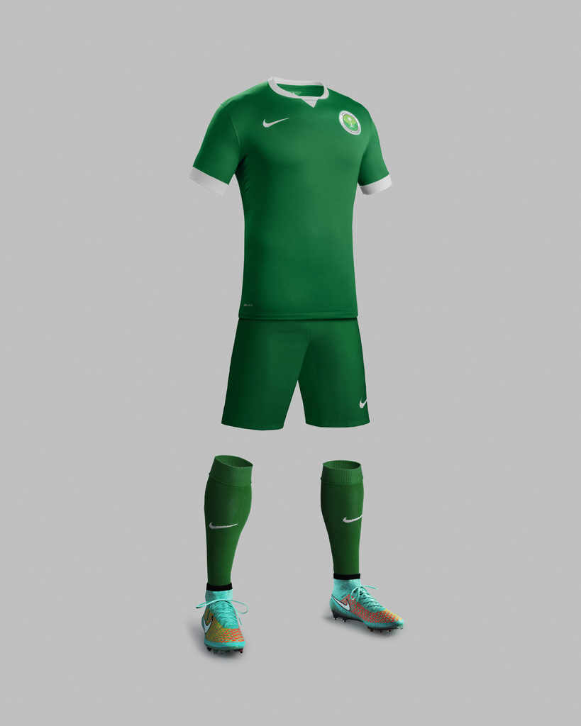 saudi-arabia-2014-15-nike-home-football-