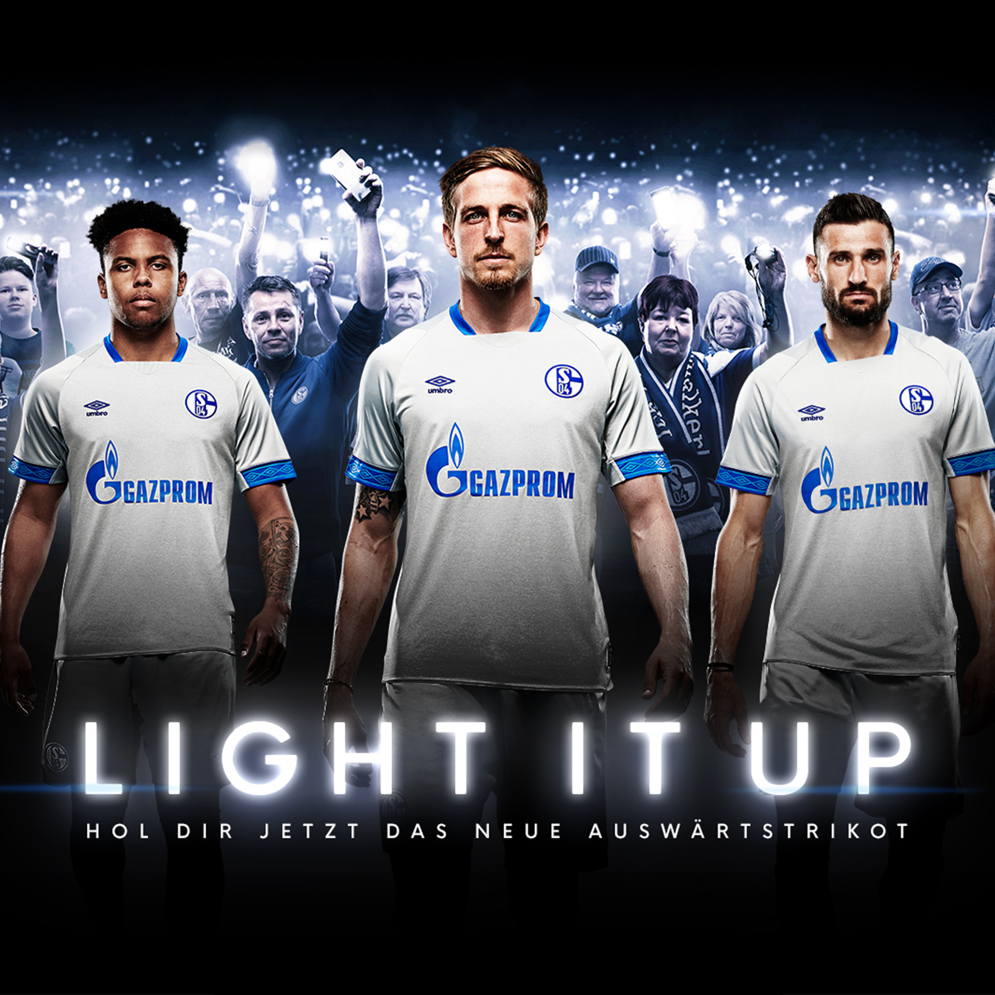 1e955d3bcd5 ... Click to enlarge image schalke 04 18 19 umbro away kit h.jpg