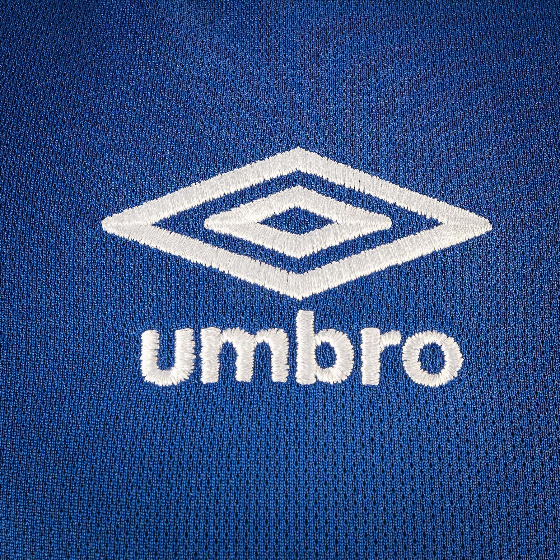 Schalke 04 2020-21 Umbro Home Kit | 20/21 Kits | Football shirt blog