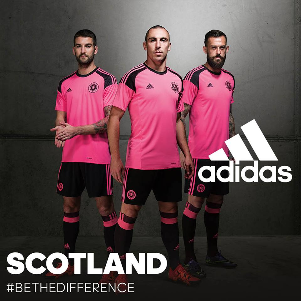scotland-2016-adidas-away-football-shirt