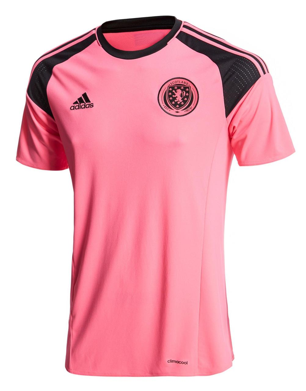 Football Shirts and Sport & Fashion Wear & Equipment - Made to Order or in Stock. Your quality online Sports & Fashion Apparel shop exporting world-wide: UNIQ Apparel International.