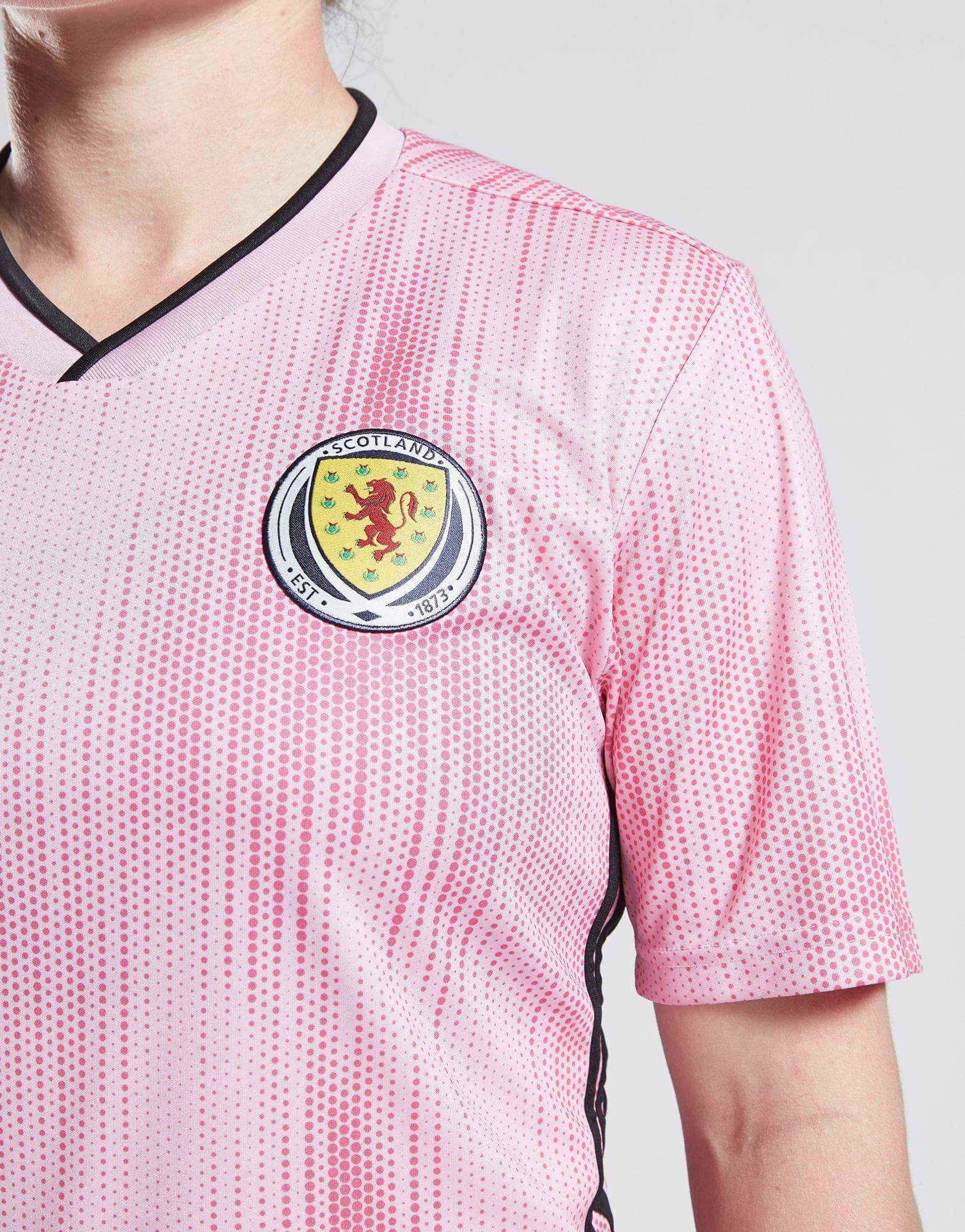 7d84874cdbb ... Click to enlarge image  scotland 2019 womens world cup adidas away kit c.jpg ...