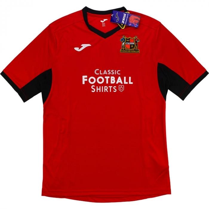 http://www.footballshirtculture.com/images/stories/sheffield-fc-2017-2018-joma-home-kit/sheffield_fc_17_18_joma_home_shirt_c.jpg