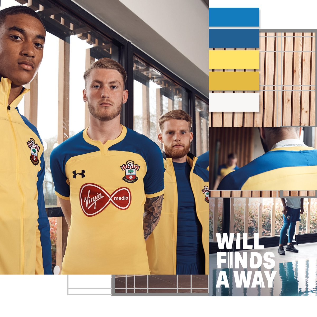 115c90851 ... Click to enlarge image southampton 18 19 under armour away kit e.jpg