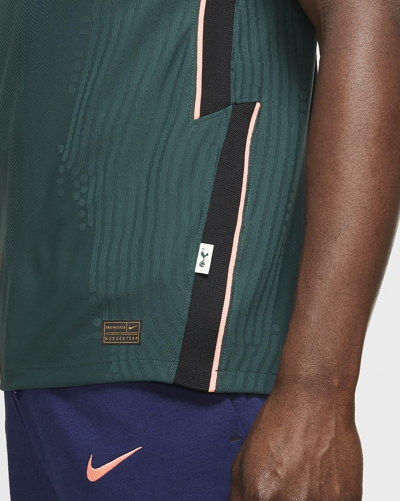 Tottenham Hotspur 2020 21 Nike Away Kit 20 21 Kits Football Shirt Blog