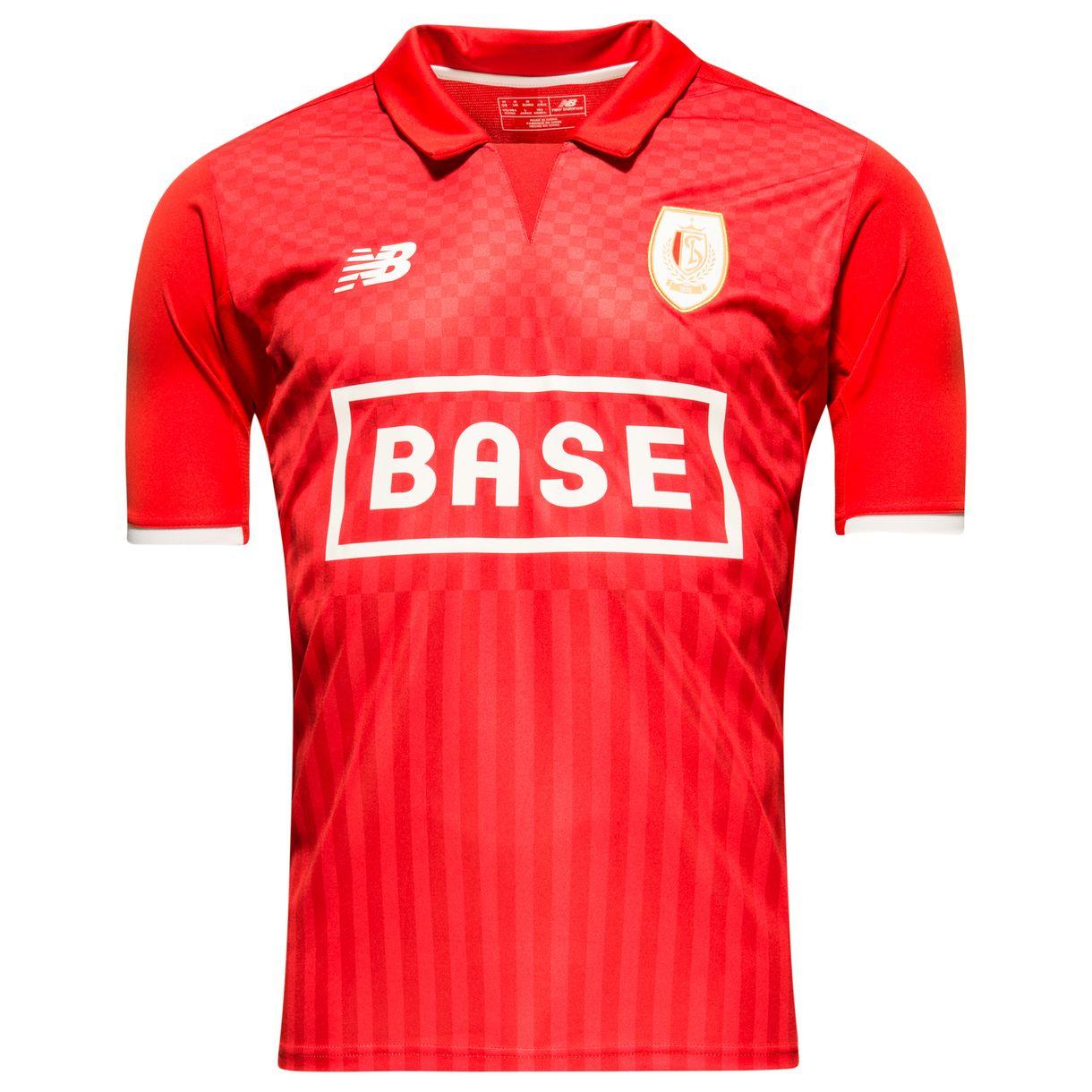 ... Standard Liège 17 18 New Balance Away Kit · Click to enlarge image  standard liege 17 18 new balance home kit a.jpg · Click to enlarge image ... 29059546a