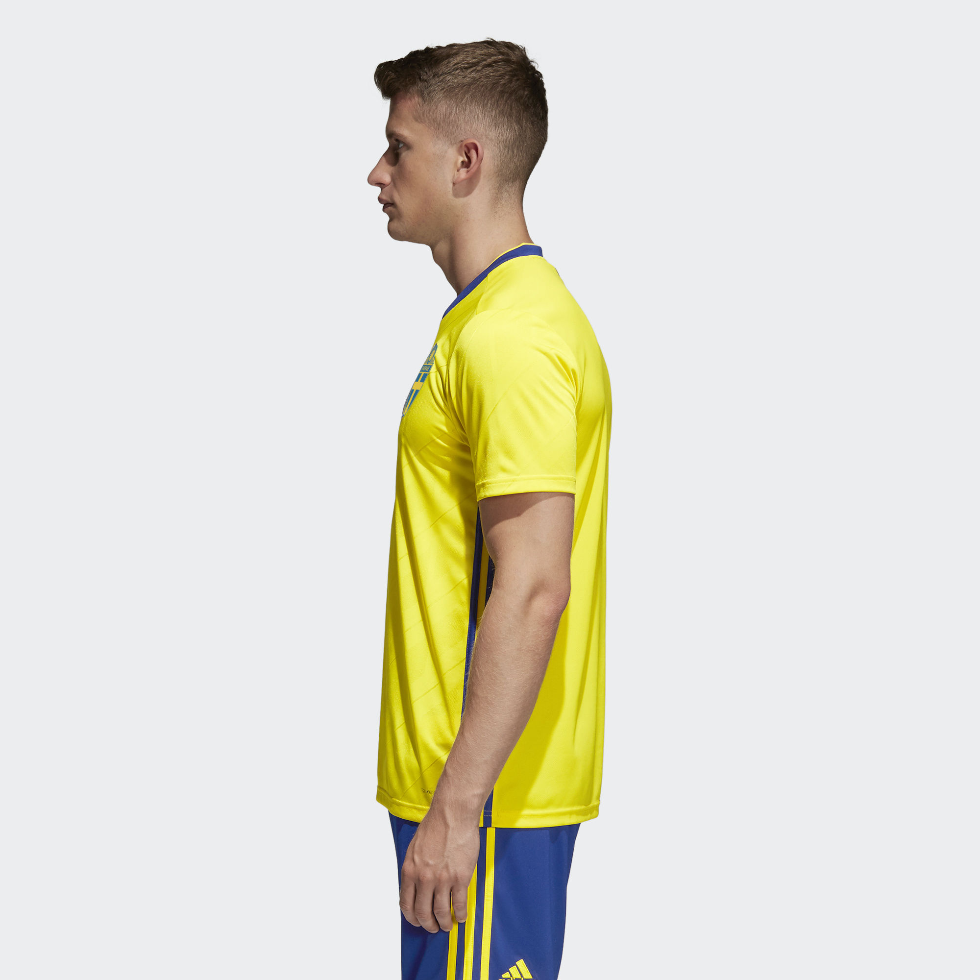 10227e655be ... Sweden 2018 World Cup Adidas Away Kit · Click to enlarge image  sweden_2018_adidas_home_kit_a.jpg; Click to enlarge image  sweden_2018_adidas_home_kit_b. ...