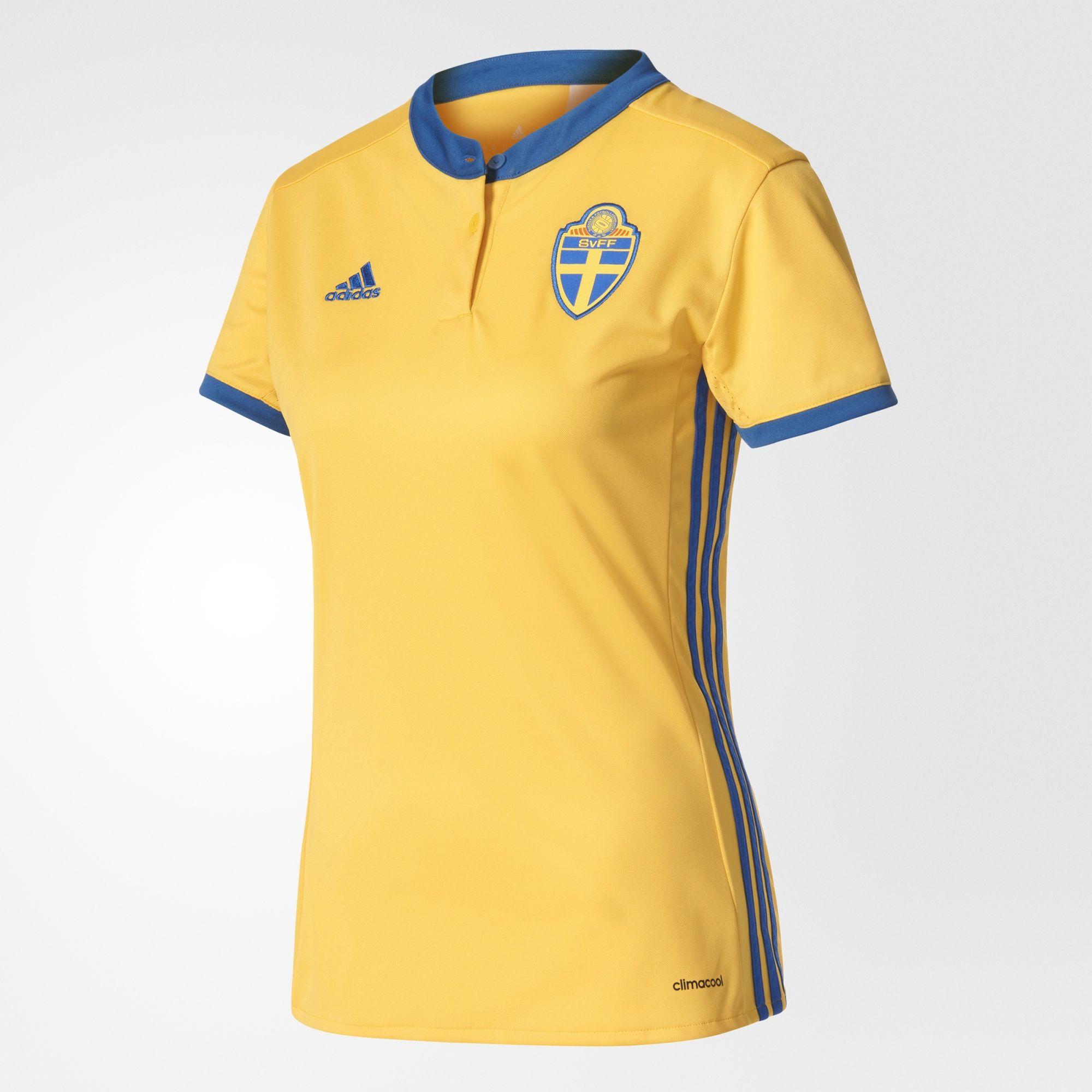 Cheap Adidas Football Kits  89abe4becb46