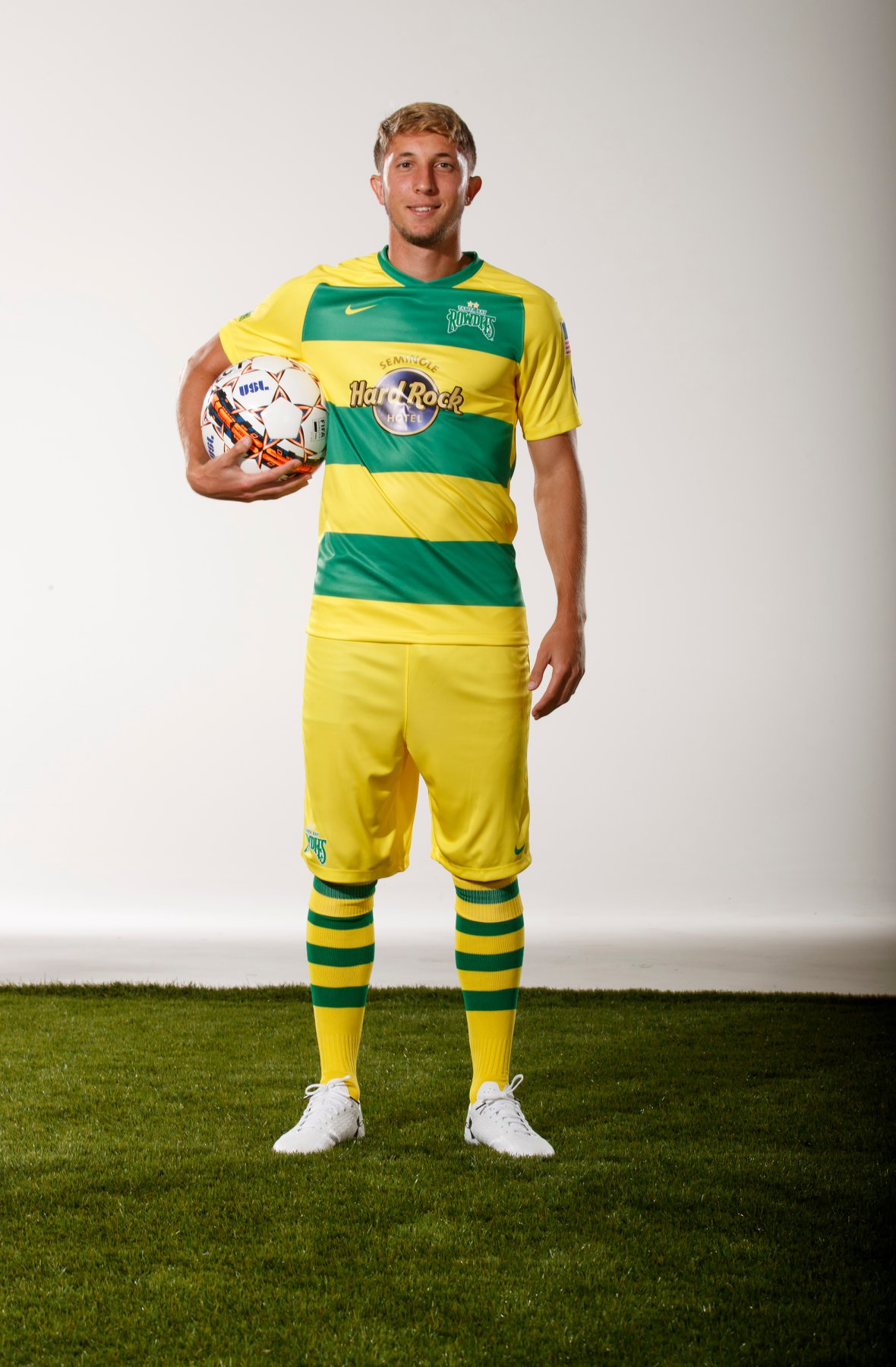 tampa bay rowdies 2018 nike away kit 17 18 kits football shirt blog tampa bay rowdies 2018 nike away kit 17 18 kits football shirt blog