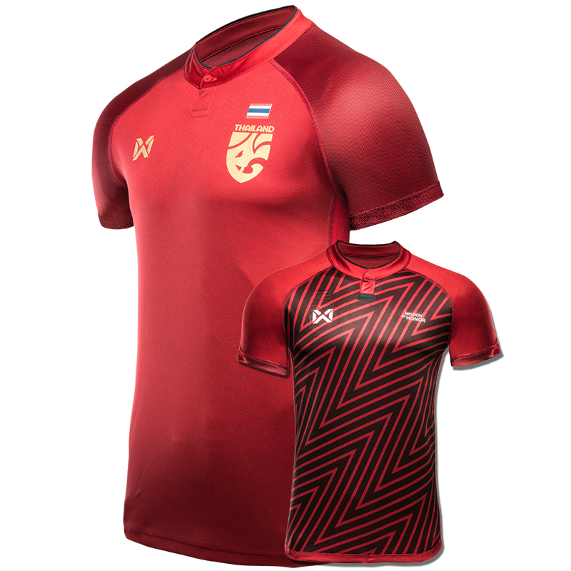 e9f7c6c82 Click to enlarge image thailand 2018 warrix away kit a.jpg ...
