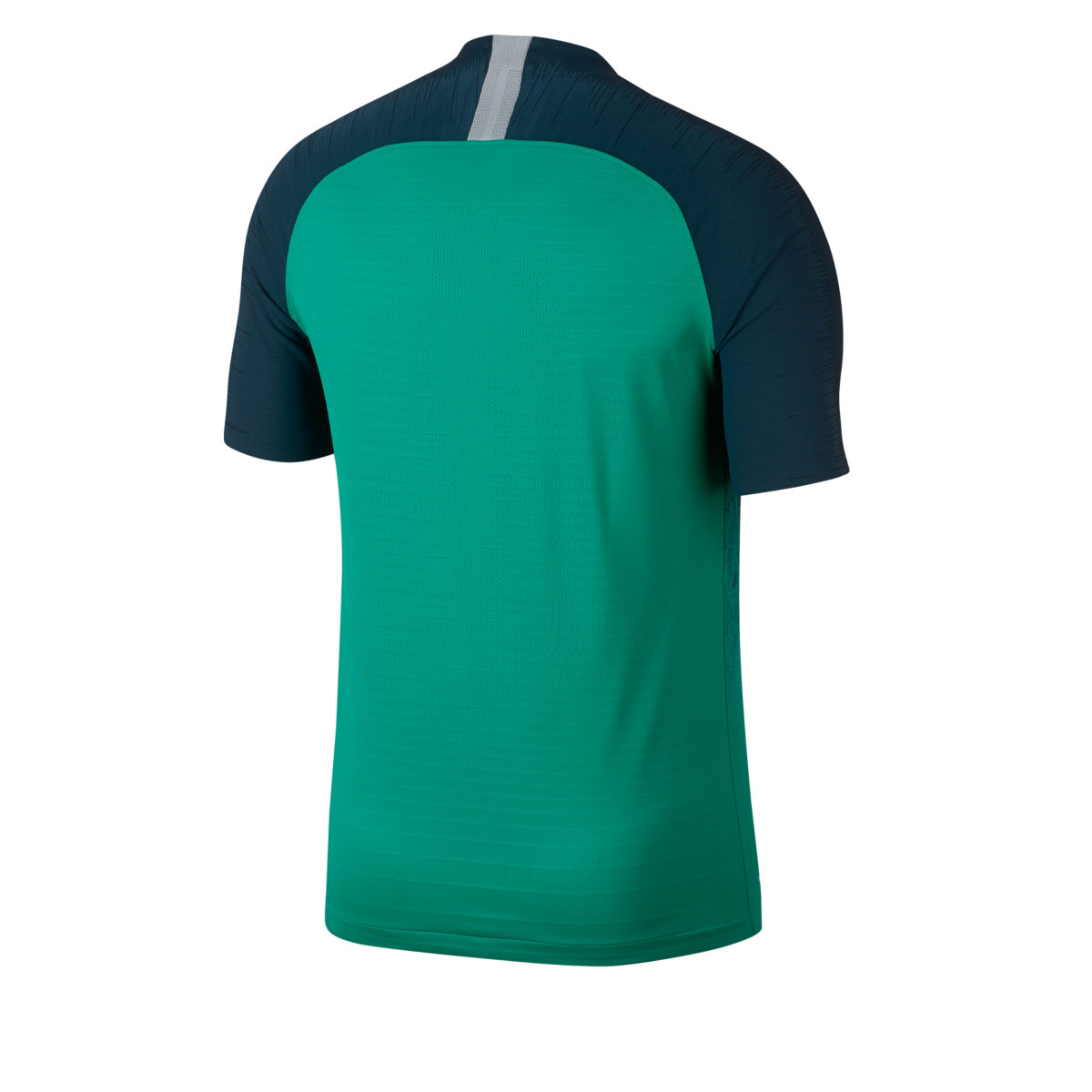 Tottenham Hotspur 2018 19 Nike Third Kit 18 19 Kits Football Shirt Blog