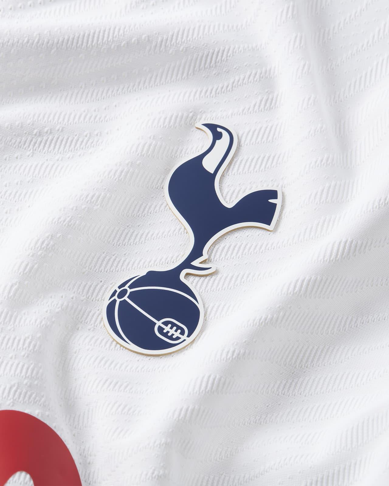 Tottenham Hotspur 2021 22 Nike Home Shirt 21 22 Kits Football Shirt Blog