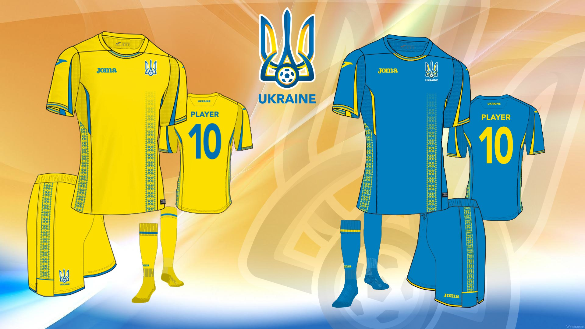 ... Click to enlarge image ukraine 2017 joma home away kits c.jpg ... 9eb2529a0