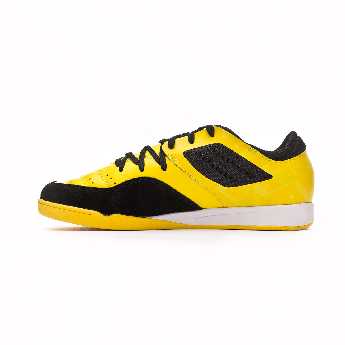 7332be7ed14 Click to enlarge image  umbro_chaleira_pro_ic_blazing_yellow_black_white_1.jpg ...