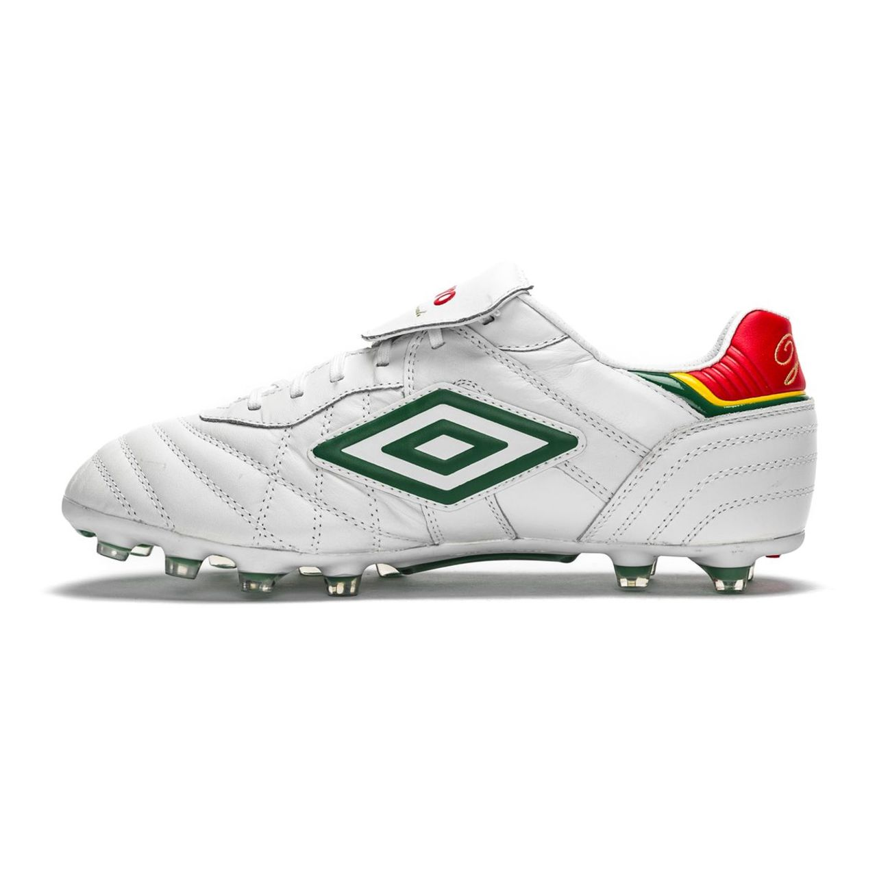 new style 6ab3f 592a7 ... Click to enlarge image umbro-speciali-eternal-pro-hg-pepe- ...