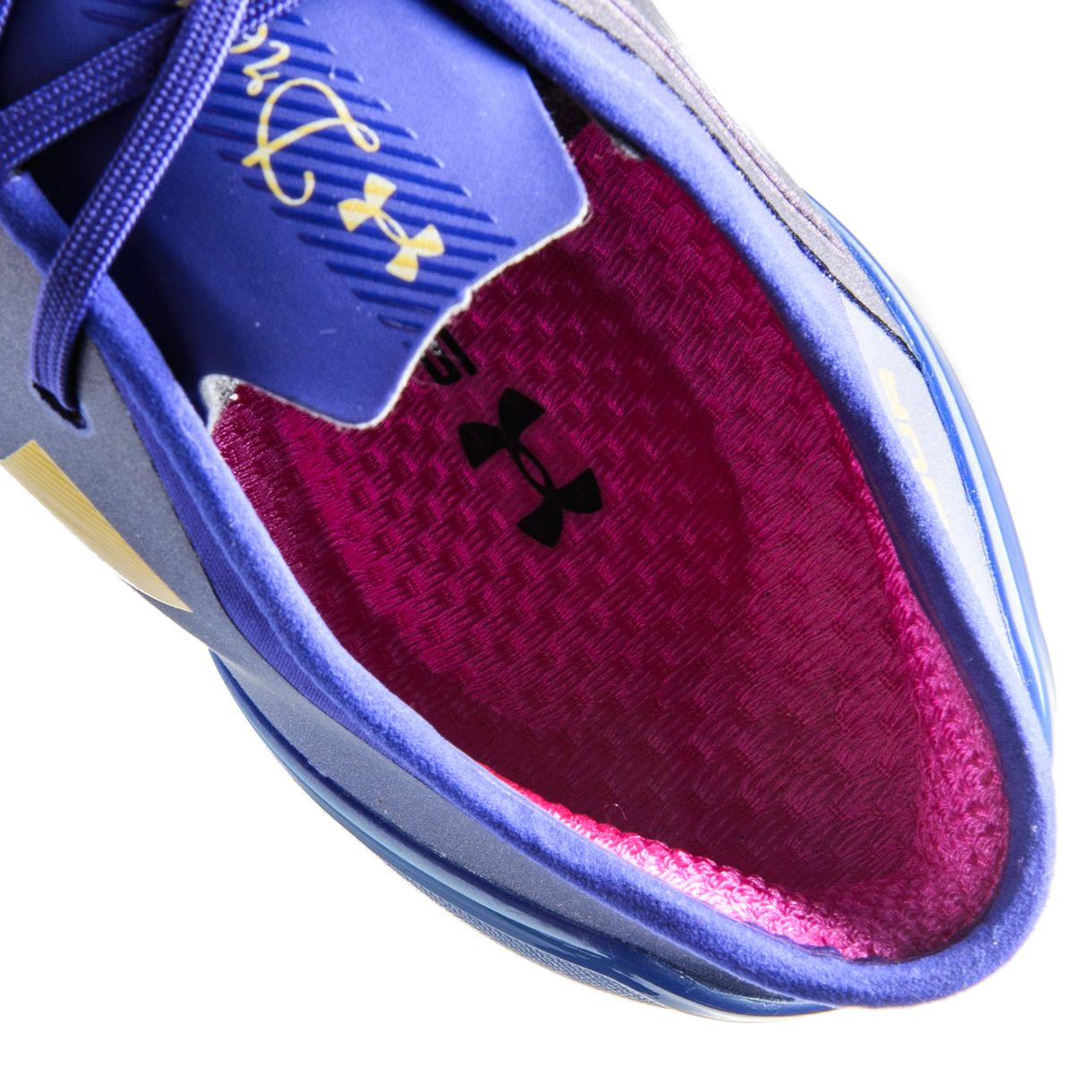 c83b54586a53 ... Click to enlarge image  under_armour_spotlight_dc_fg_dreamchaser_grape_fusion_gold_rush_e.jpg ...