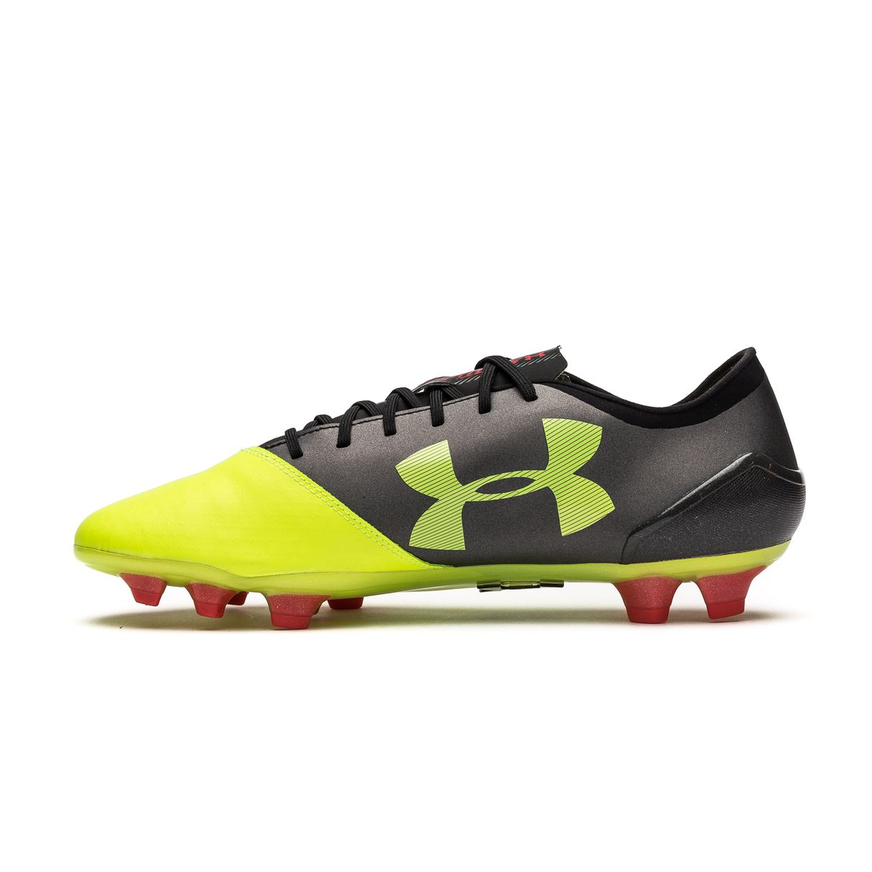 Click to enlarge image under armour spotlight fg hi vis yellow a.jpg  Click  to enlarge image under armour spotlight fg hi vis yellow b.jpg ... 5dc6b73d2714