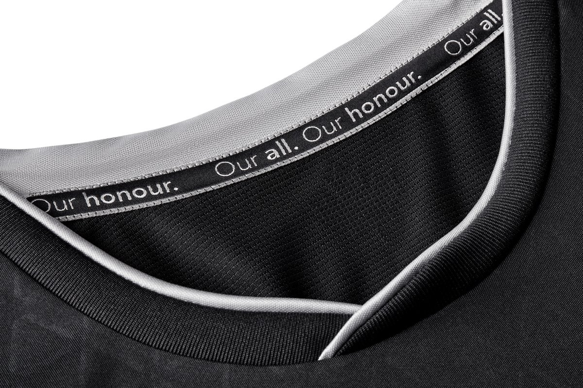 meet 17a1e cde42 Vancouver Whitecaps 2018 Adidas Away Kit | 17/18 Kits ...