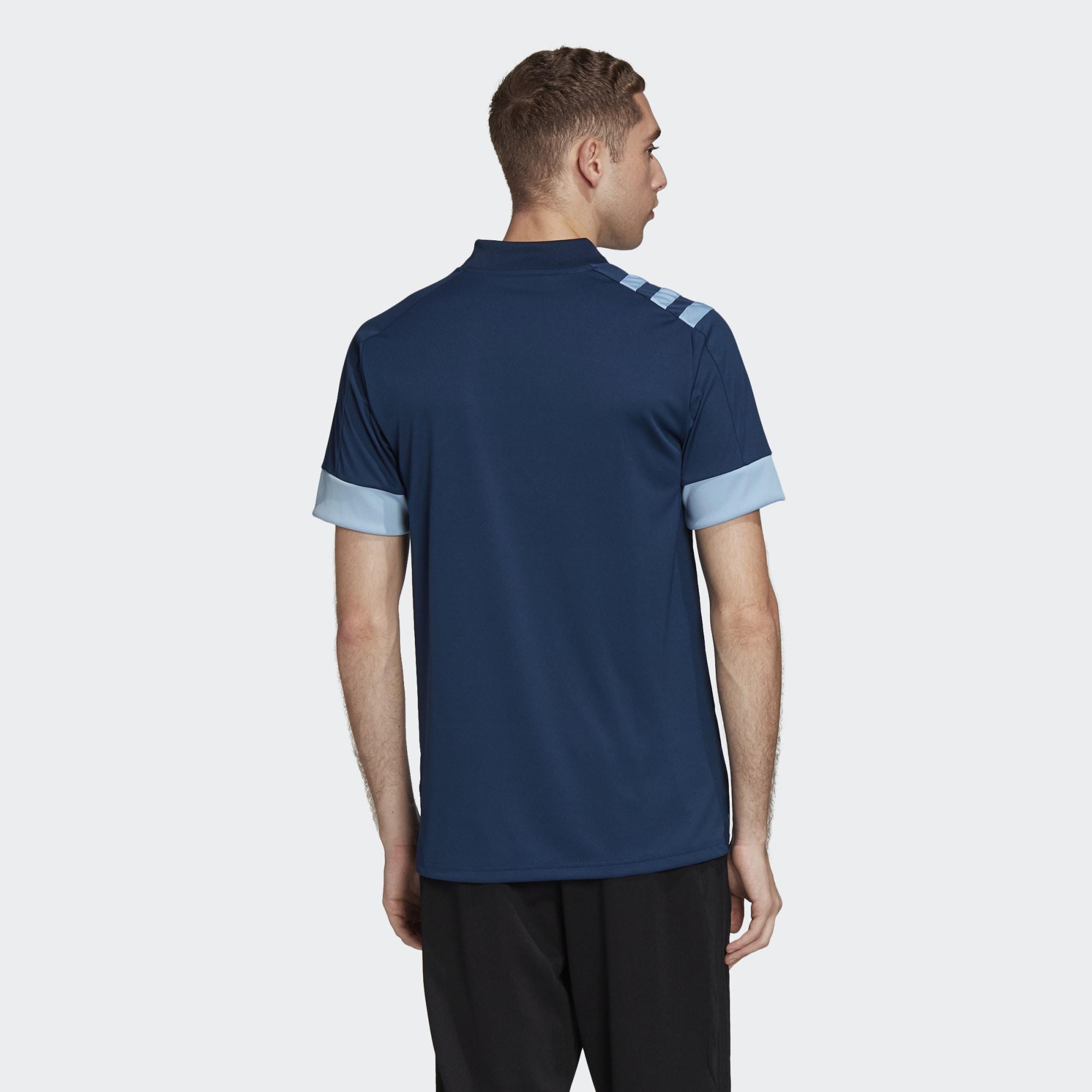 Vancouver Whitecaps 2020-21 Adidas Away Kit   20/21 Kits ...
