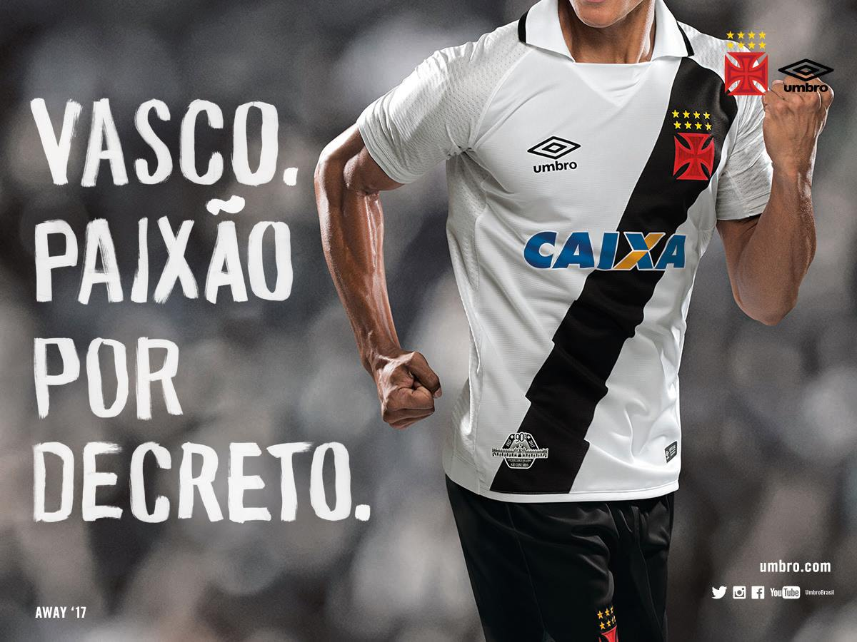 de4a815c1f Click to enlarge image vasco da gama 2017 umbro home kit a.jpg ...